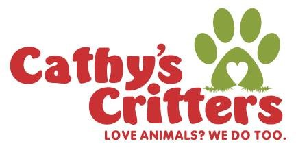 Cathy's Critters – Petting Zoo